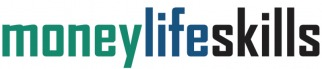 Money Life Skills logo